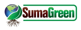 SumaGreen with SumaGrow Inside